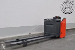 Linde T20SP pallet truck