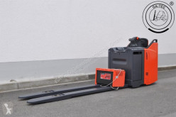 transpalet Linde T20SP