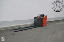 transpalet Linde T24SP