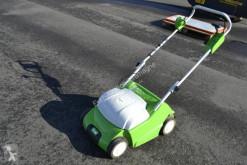 paletový vozík nc STIHL - LE540 Verticulator