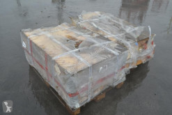 n/a Pallets of Spare Parts (2 of) pallet truck