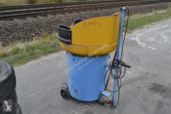 paletový vozík nc Washing Table