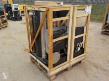paletový vozík nc Deville Multi-Fuel Heater (2 of) neuf