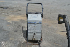 n/a Nilfisk - 480 Power Washer pallet truck