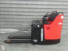 Hangcha pallet truck