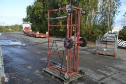 n/a pallet truck