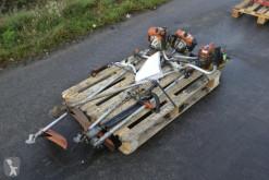 n/a Pallet of String Trimmer (4 of) pallet truck