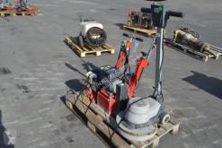 n/a Pallet of Floor Grinder (3 of) pallet truck