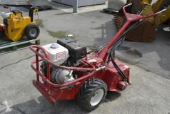 n/a BARRETO - 1320 pallet truck