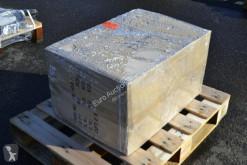 n/a Cupa Soup Dispenser 220 V pallet truck