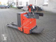 Linde T 20 AP01 (SALE) pallet truck