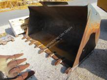n/a Schaufel 2700 mm pallet truck
