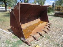 View images N/a L330 pallet truck