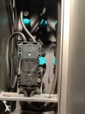 transpalette Whiptruck à porté debout EHLRF 95 Electrique neuf - n°2895599 - Photo 3