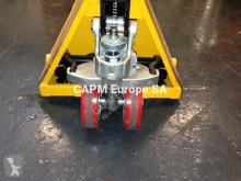 Vedere le foto Transpallet nc HP-ESR-20