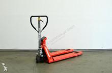 Zobaczyć zdjęcia Wózek paletowy nc GHW Premium 1101085W