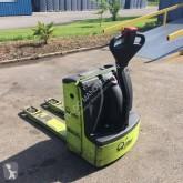 Zobraziť fotky Paletový vozík Pramac QX20S2