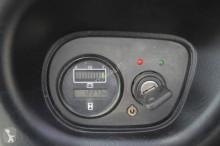 Zobraziť fotky Paletový vozík Linde T16