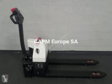 View images Hangcha CBD15-EM pallet truck