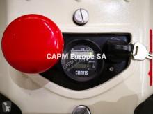 Bekijk foto's Pallet truck Hangcha CBD15-EMD 685