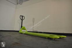 Zobraziť fotky Paletový vozík Pramac GS PRO 25