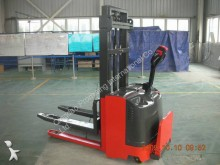 Dragon Machinery TB10 stacker