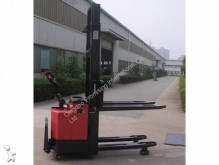 Dragon Machinery TBA10-25 stacker