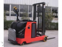 stacker acompanhante Dragon Machinery