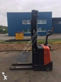 BT SPE-125 stacker