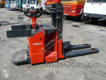 Fenwick L10-LP01 stacker