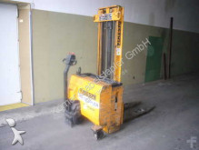 OM CT132950 stacker
