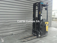 electrotranspalet Caterpillar NSR20N