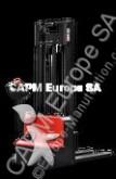 gerbeur Hangcha CDD12-AMC1-SZ