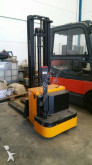 Fenwick XGVE12 3,3 Mts ELECTRIC STACKER (Jungheinrich) stacker