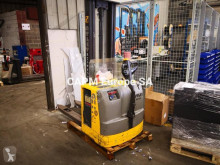Atlet TS120 stacker