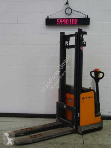 OM CL10,5AC stacker