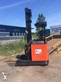 Toyota 7FBRE16-2 stacker