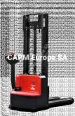 Hangcha CDD12-AMC1-SZ stacker