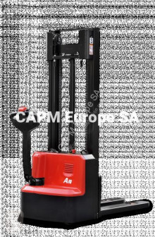 Hangcha CDD12-AMC1-SZ stacker