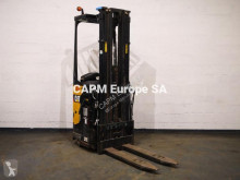 electrotranspalet Caterpillar NSR16N