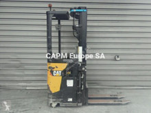 stapelaar Caterpillar NSR20N