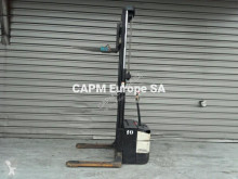 Crown WS2300 1,8TL stacker
