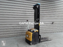 Caterpillar NSP16N stacker
