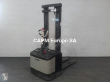 Crown WE2300 stacker