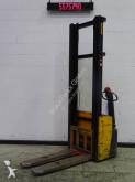 n/a WP15MKVIA-T stacker
