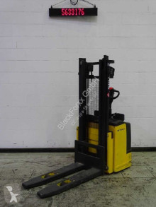 Still EGV-S14 stacker