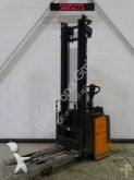 Still EGV-S14LB stacker