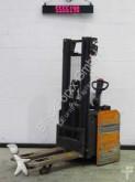Still EGV-S14LBI stacker