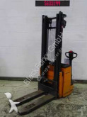 Still EGV20/1000MM stacker