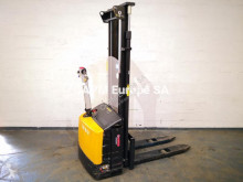 stapelaar Caterpillar NSP12N